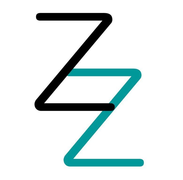 ZAMERT ZEITARBEIT : mypersonal24.de