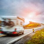Aushilfen für die Fahrzeugauslieferung (m/w/d) – Osnabrück