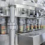 Produktionshelfer (m/w/d) – Versmold