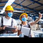 Produktionshelfer (m/w/d) – Oelde