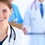 Medizinische Fachangestellte (m/w/d) – Karlsruhe/Bruchsal