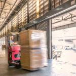 Lagermitarbeiter / Kommissionierer (m/w/d) – Gütersloh