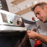(erfahrener) Küchenmonteur (m/w/d) – Greven